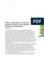 Entre_la_duplicidad_y_el_mestizaje_pract.pdf