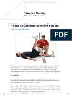 Porquê a Functional Movement Screen_ _ Functional Performance Training