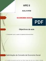 AULA Nº 08 (Economia Manhã) (1)