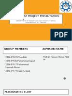 FYP 1st presentation.pptx