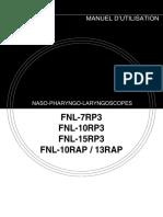 FNL10RBS