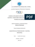 PROCESO CERVEZA.pdf