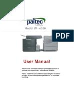 paitec-im4000-user-manual.pdf