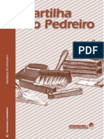 Manual-do-pedreiro Final.pdf