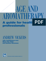[Andrew_Vickers_(auth.)]_Massage_and_Aromatherapy_(z-lib.org).pdf
