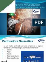 kupdf.net_mantenimiento-preventivo-de-maquinas-perforadoras-neumaticas1.pdf
