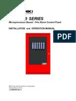 LT-600HOC HCP-1000 Manual with Universal Backbox Jun 3.pdf