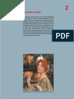 wcr-2.pdf