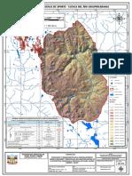 DELIMITACION DE CUENCA - A2.pdf