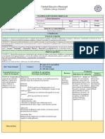 FORMATO PARA PLANIFICAR.docx