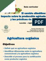 AGRICULTURA ORGANICA.pdf