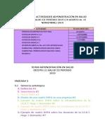cronograma_actividades_y_temas_salud_101_iii_periodo_2019.docx