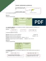 terminos semejantes guia.pdf