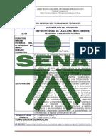 diseocurricularhseq-110822143510-phpapp01.pdf