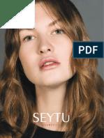 catalogo-seytu-peru.pdf