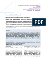 2016_4!3!06_Rajendra_Microbial Proteases in Commercial Applications
