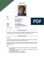 48033999-resume.doc