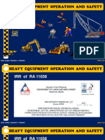 8. Heavy Equipt Safety Part 1 Print