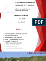 G_General_5_UNI-FIC.pdf
