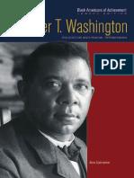 Booker T Washington.pdf