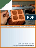 manual Alvenaria Estrutural.pdf