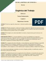 Ley_Organica_del_Trabajo.pdf