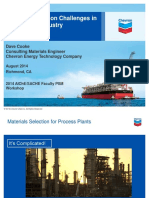 Materials Selection Challenges in the Refining Industry.pdf