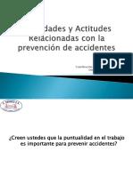 Actividades y Actitudes Relacionadas con la prevención (SRO).pptx