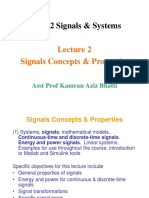 Introduction to Signals & Variables Lecture-2.pdf