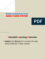 001 BT2-WOOD CONSTRUCTION - BASIC FLOOR SYSTEM by ART.pdf