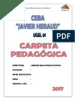 carpetapedagogicajavierheraud2017-170608004326.pdf