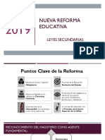 LeyesSecundarias19-20MEEP