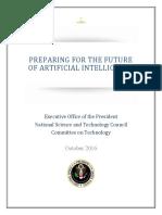 preparing_for_the_future_of_ai.pdf