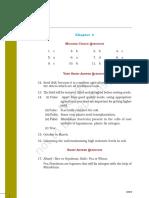 heep1an(9)(1).pdf