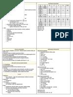 Tickler Notes.pdf