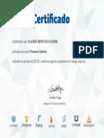 Certificado (43)
