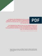 n19_a19.pdf