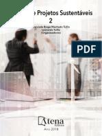 E-book-Gestão-de-Projetos-Sutentáveis-2.pdf