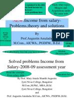 fc7bb_Tech Shristi Salary income tax.ppt