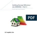 Report on the Development of Proposed Bei Computation Methodology Part 2 Aug 2012
