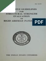IRC 76 1979.pdf