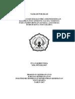 NASKAH20PUBLIKASI(7)