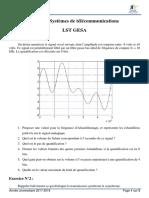 TD N°1 Systèmes de télécommunications.pdf