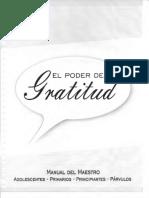 EL-MANUAL-DEL-MAESTRO-EL-PODER.pdf
