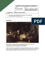 01_(t1-1, c1) La Relacion Medico-paciente