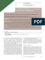 jurnal erni.pdf
