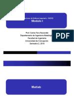 ASI 2019-Modulo I.1 Matlab (1)