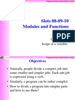 Slot08-09-10-Module-Functions.pptx
