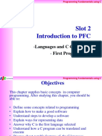 Slot02-Introduction to PFC.pptx