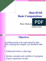 Slot03-04-BasicComputation.pptx